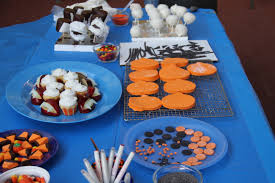 Halloween Cake Pop Halloween Cake Pops And Mummy Marshmallows U2022 My Well Seasoned Life