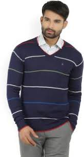 formal sweaters sweaters buy sweaters for at best prices in india
