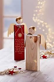 weihnachtsdekoration aus holz weihnachtsdeko aus holz bei weltbild günstig bestellen