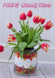 Pinterest Vase Ideas Spring Table Decorations Ideas Pinterest Round Up Close To Home