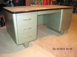 vintage steelcase desk u2013 hugojimenez me