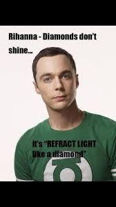Funny Science Memes - funny computer science memes blognana com pinterest funny