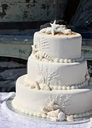 wedding cake places page 7 wedding cake icedgems baking wedding cake with flowers