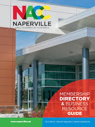 lexus of naperville phone number naperville il community profile by townsquare publications llc