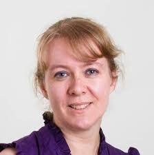 kate reid kate reid science of learning research centre