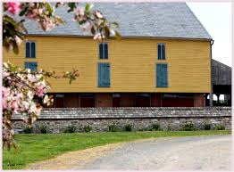 Lancaster Pa Barn Wedding Venues Country Barn