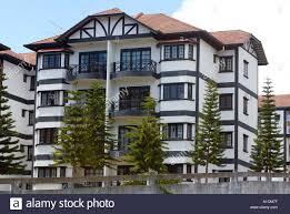 malaysia luxury hotel accommodation stock photos u0026 malaysia luxury