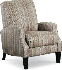 Lane Furniture Upholstery Fabric 48 Best Freshen Up Images On Pinterest Home Decor Ideas And Diy