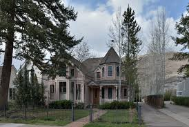 Victorian House Style by File Aspen Victorian Style House Hallam Street 3 Jpg Wikimedia