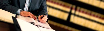 Durable Power Of Attorney Kentucky by Power Of Attorney Palm Beach Power Of Attorney Wellington Power