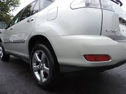 lexus recall vin check 2006 used lexus rx 330 suv awd at conway imports serving