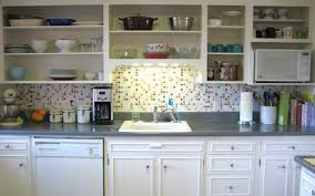 Kitchen Cabinet Door Materials by Kitchen Tremendous Kitchen Drawers For Dishes Finest Kitchen