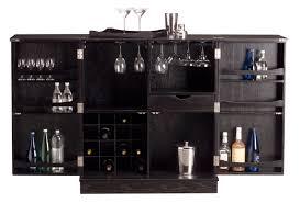 wet bar cabinet ikea bar cabinet ikea stupendous furniture