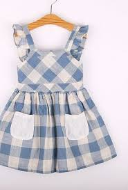 the 25 best baby dresses ideas on pinterest cute baby