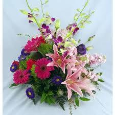 flower centerpieces flowers centerpieces floral kremp