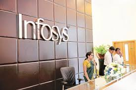 Seeking In Pune Infosys Staffer Murdered In Pune Had Complained About Security