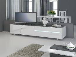 meuble bas cuisine conforama salon meuble salon conforama meuble bas cuisine conforama 7