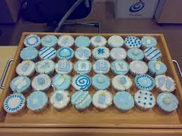 102 best baby shower baking ideas desserts u0026 goodies images on