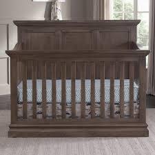 Bassett Convertible Crib cribs orland park chicago il cribs store darvin furniture