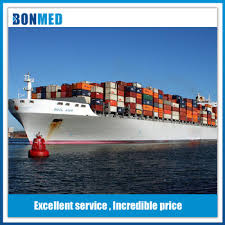 shipping to pakistan free shipping to pakistan best buy in israel find dropshippers