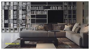 What Is A Sectional Sofa Sectional Sofa Luxury What Is A Sectional Sofa What Is A