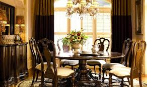 table round person dining table gallery including room tables