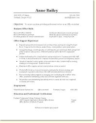 top analysis essay ghostwriting services usa graduate