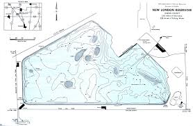 Alum Creek Campground Map Reservoir Rendezvous U2014 Mowind News