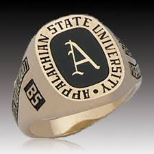 simple class rings images Custom sports team championship rings ring company jpg