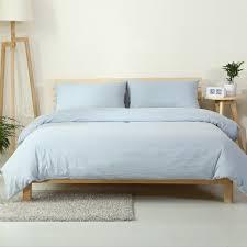 Bedroom Sets Queen Online Get Cheap Hotel Bedroom Set Aliexpress Com Alibaba Group