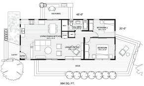 open floor house plans with photos open floor plans houses single level floor plans luxury 2 story open