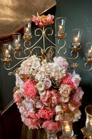 Bulk Wedding Flowers Wedding Flowers Ideas Sweet Bulk Wedding Flowers Packages Mixed