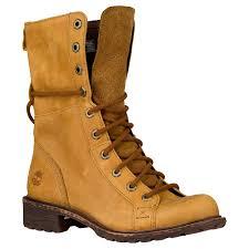s gardening boots uk timberland outlet swindon timberland uk premium waterproof boots