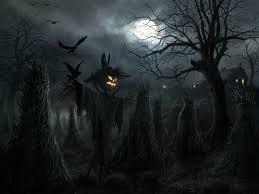 free halloween desktop background wallpapers halloween wallpapers