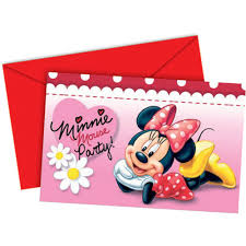 polka dot invitations minnie mouse polka dot invitations bliss favours