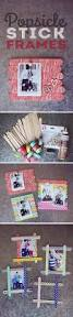 Best 25 Craft Stick Projects Ideas On Pinterest Craft Stick