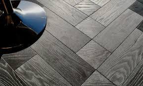 Laminate Floor Beading Wood Flooring U2013 Rhodiumfloors Com