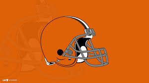 cleveland browns wallpaper best images collections hd for gadget