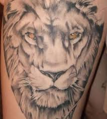 176 best tattoo images on pinterest arm tattoos bedroom and