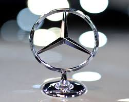 lion car symbol mercedes logo mercedes benz car symbol meaning and history car