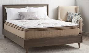 Best Firm Mattress Topper Best A Guide To The Best Selling Mattresses Overstock Com