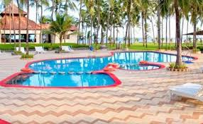 10 best beach resorts in chennai for a weekend outing