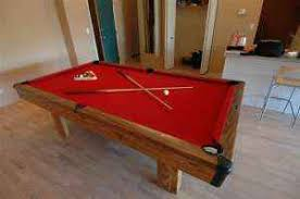 brunswick bristol 2 pool table a30 brunswick bristol pool table sold used pool tables billiard