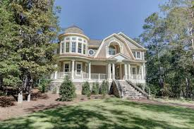 bolivia homes for sale search results search homes in wilmington