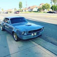 1965 mustang for sale california 1965 ford mustang for sale carsforsale com