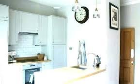 cuisine direct usine cuisine a prix discount cuisine prix usine cuisine direct fabricant