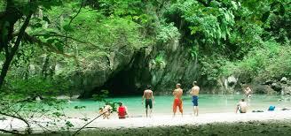 lanta pavilion resort the beautiful and enchanting island of