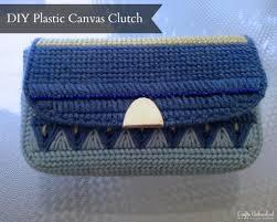 18 best plastic canvas crafts images on pinterest diy beach