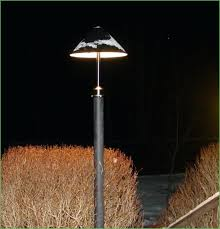 Solar Lantern Lights Costco - lighting lamp light for warm lamp post light replacement and