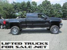 Silverado Southern Comfort Package 2014 Chevy Silverado 1500 Southern Comfort Black Widow Lifted